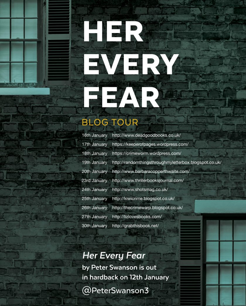 her-every-fear-banner