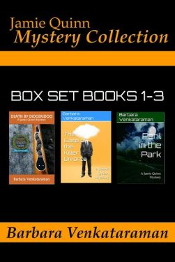 jamie-quinn-mystery-box-set