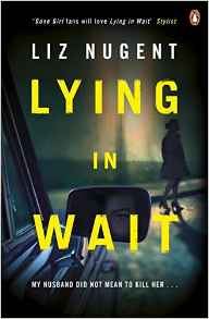 lying-in-wait-liz-nugent