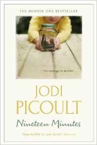 ninteen-minutes-jodi-picoult