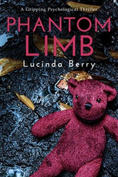 Phantom Limb - Lucinder Berry.jpg
