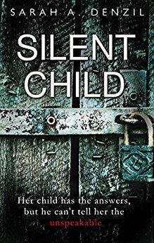 Silent Child - Sarah A Denzil.jpg