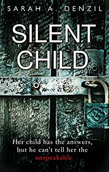 silent-child-sarah-a-denzil