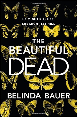 the-beautiful-dead-belinder-bauer