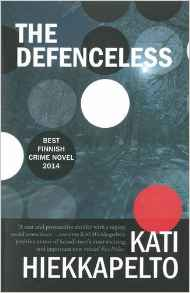 The Defenceless - Kati.jpg