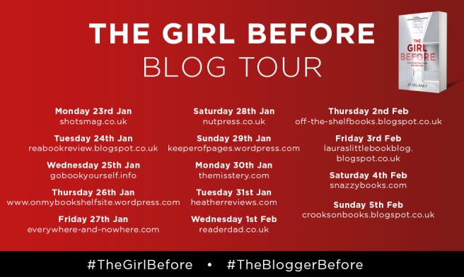 the-girl-before-banner
