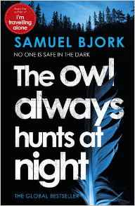 the-owl-always-hunts-at-night