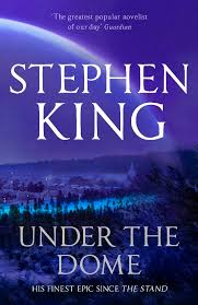 Under the Dome Stephen King.jpg