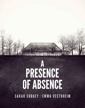 A Presence of Absence - Sarah and Emma.jpg