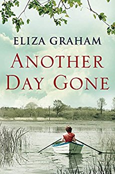 another-day-gone-eliza-graham