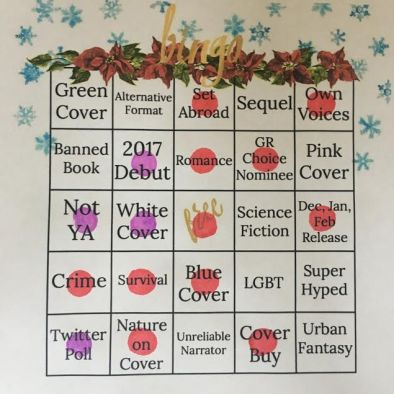 bookish-bingo-winter