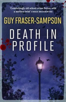 Death in Profile - Guy Fraser-Sampson.jpg