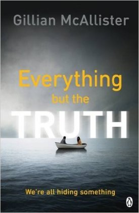 everything-but-the-truth-gillian-mcallister