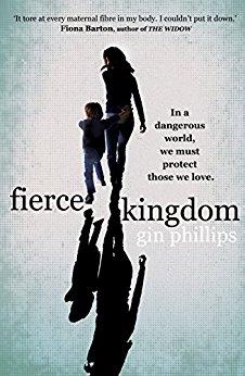 fierce-kingdom-gin-phillips