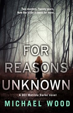 For Reasons Unknown - Michael Wood.jpg