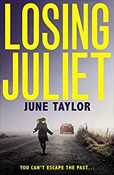 Losing Juliet - June Taylor.jpg