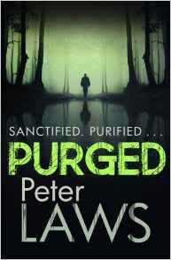 purged-peter-laws
