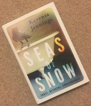 seas-of-snow-hardback
