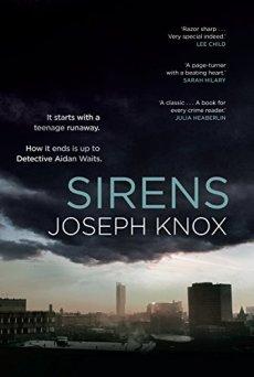 sirens-joseph-knox
