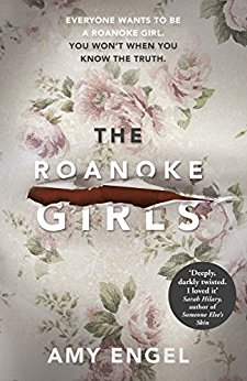 The Roanoke Girls - Amy Engel.jpg