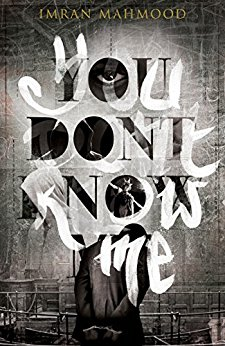 You Don't Know Me - Imran Mahmood.jpg