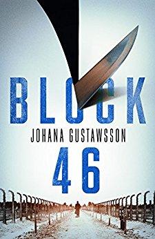Block 46 - Johnana Gustawsson