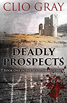 Deadly Prospects - Clio Gray.jpg