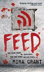 Feed - Mira Grant.jpg