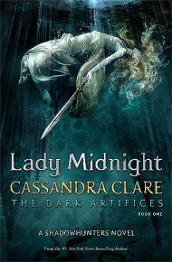 Lady Midnight - Cassandra Clare.jpg