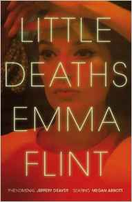 Little Deaths - Emma Flint