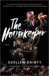 the-house-keeper-suellen-dainty