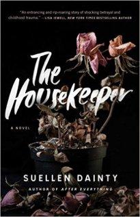 the-house-keeper-suellen-dainty