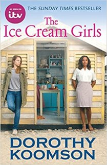 The Ice Cream Girls.jpg
