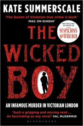the-wicked-boy-kate-summerscale