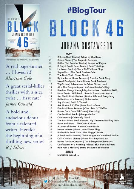 Block 46 banner.jpg