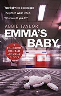 Emma's Baby - Abbie Taylor