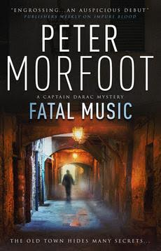 Fatal Music by Peter Morfoot.jpg