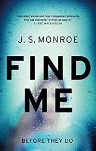 Find Me by J.S. Monroe.jpg