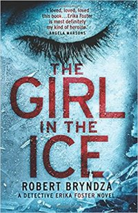 The Girl in the Ice.jpg