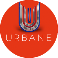 Urbane Unboxed: Box 3 – April Showers