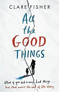 All the Good Things - Claire Fisher.jpg