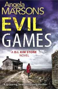 Evil Games - Angela Marsons.jpg