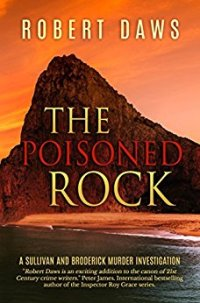 The Poisioned Rock by Robert Daws.jpg
