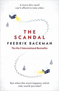 The Scandal - Fredrik Backman.jpg
