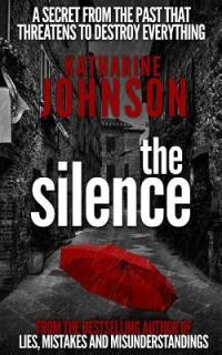 The Silence Katharine Johnson.jpg