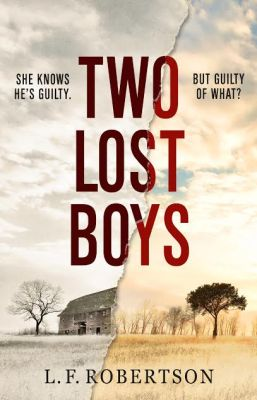 Two Lost Boys cover.jpg
