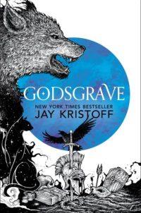 Godsgrave - Jay Kristoff.jpg