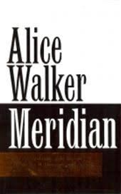 Meridan - Alice Walker