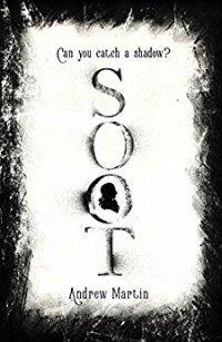 Soot - Andrew Martin.jpg