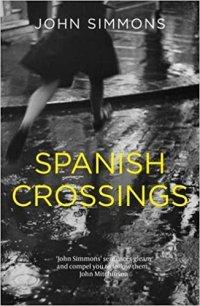 Spanish Crossings - John Simmons.jpg